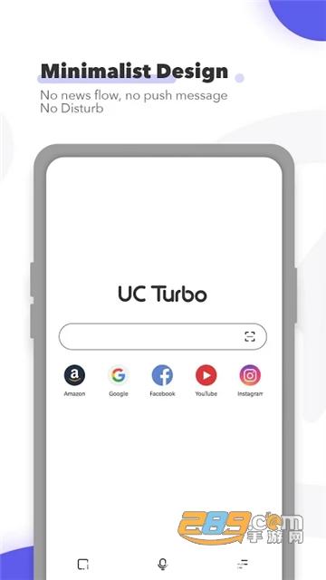 uc�g�[器2020最新版本手�C版