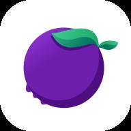 蓝莓交友聊天软件v2.3.2 安卓版