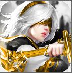 剑灵之刃福利版v0.2.1