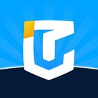 辽宁公安信息管理appv1.0.0安卓版