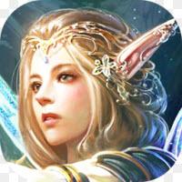 执剑之光福利版v1.3.2.2