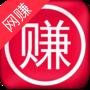 聚惠赚赚(试玩赚钱)appv1.0 安卓版