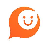 沐音交友平台v1.0.0 安卓版