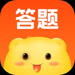 答多多(答题赚钱)appv1.0.0安卓版