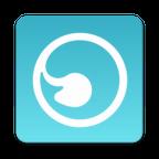 闪鱼二手交易平台v1.0 安卓版
