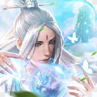 幻世玲珑飞升版v5.0.0安卓版