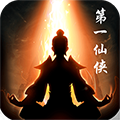 剑羽飞仙折扣版v1.0.0安卓版