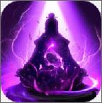 魔道裁决BT版v1.01安卓版