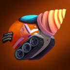 熔岩矿车福利版v0.1.4 安卓版