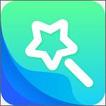 图图乐高清壁纸appv1.0.1安卓版