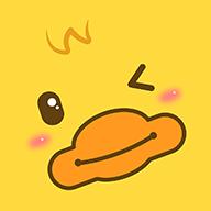 鸭鸭浏览器极速版v1.3 w88优德版