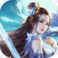 九州仙剑诀飞升版v5.0.0安卓版