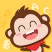 唱唱启蒙英语教学app0.5.3安卓版