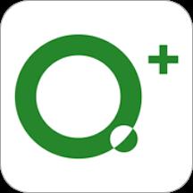 零岁培育早教appv1.1安卓版