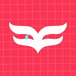 Fler恋爱平台1.1.6安卓版