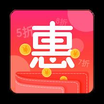 惠员拼拼福利版v1.1.4安卓版