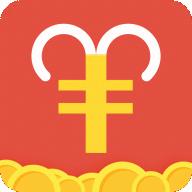 白羊阅读赚钱app1.0安卓版