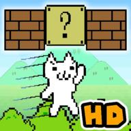 猫里奥敢死队变态版攻略v3.1.7 安卓版