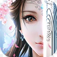绝世妖仙福利版v5.0.0安卓版