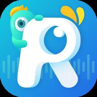 东方小书童免费版v1.0.0安卓版