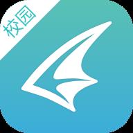 运动校园最新版v3.1.5 安卓版