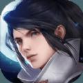 梦游武侠福利版v1.2.2.0安卓版