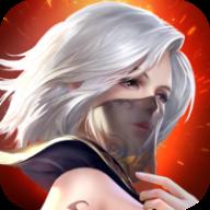 剑之幻想3D福利版v0.2.1 安卓版