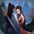 江湖再起福利版v1.0.0安卓版