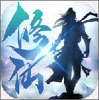 仙剑问情录福利版v4.4.0安卓版