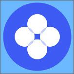 融合图片免费版v1.2.4安卓版