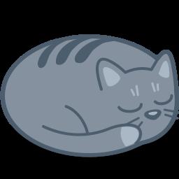 小猫睡眠官方版v1.0 安卓版