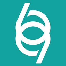 趣助区块赚钱app1.0安卓版