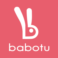 兔子交际免会员版v1.0 安卓版