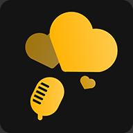 言心交友免费版v1.0.1 安卓版