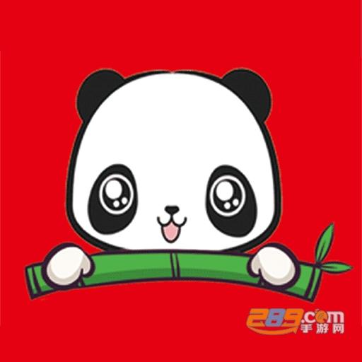 熊猫闪购折扣版v0.0.5安卓版