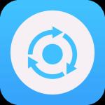 聊天记录恢复大师app破解版会员免费v1.6安卓版