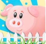 猪猪庄园养猪区块链赚钱v1.1