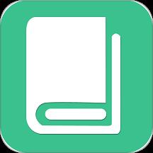 花逝app小�f免�M版v1.0.0破解版