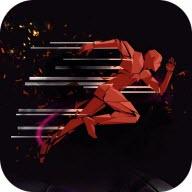 运动达人(跑步赚钱)app1.0.0安卓版