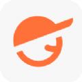 顺丰丰源快递订单管理appv1.0.2