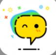 啵乐小说app官网正式版v1.9.3