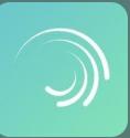 Amsling剪辑app中文汉化版v1.2