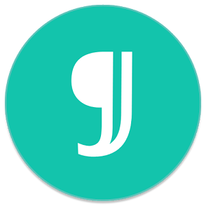 JotterPad最新高�破解版2020v12.10.1