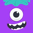 茄子运动客户端下载1.0.2安卓版