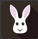 兔鸣短视频手机最新版v1.2