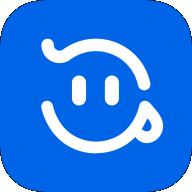 哈里启蒙早教平台1.4.21安卓版
