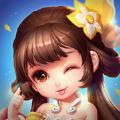 天女情缘飞升版v1.0安卓版