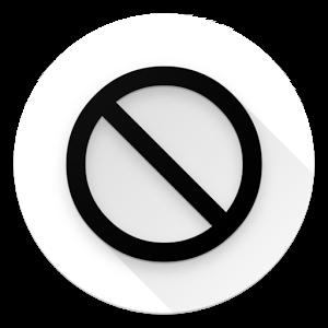 小黑屋app免电脑一键激活永久免费版v1.9.15.4高级版