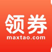 大淘领券福利版v1.1.2安卓版