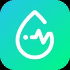 爱糖宝手机健康检测appv1.2